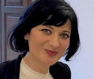 Simonetta Dellomonaco è il nuovo Presidente di Apulia Film Commission