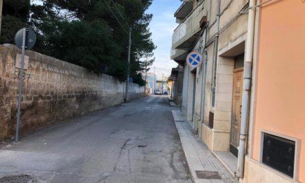 UFFICIO RECLAMI – Maggiore sicurezza in periferia, via Santa Rosa un circuito da gara