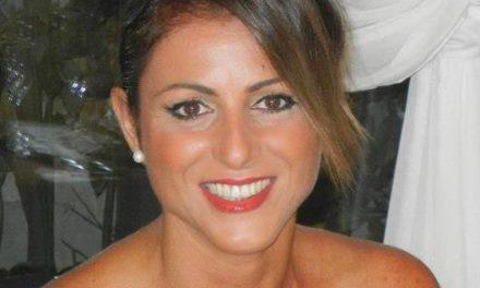 PD e La M scelgono il primo candidato sindaco donna: è Rosanna Saracino