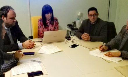 """Apulia Diagnostic, nasce la """"Fondazione San Giorgio"""""""