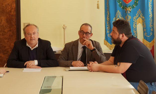 Il Comune di Brindisi mette a bando i terreni confiscati per agricoltura sociale