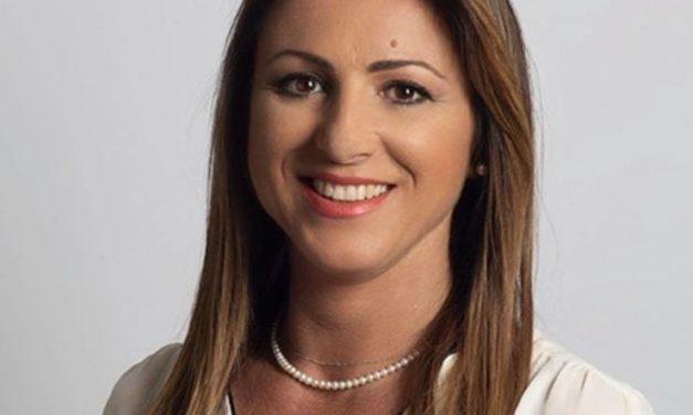 Rosanna Saracino risponde al comunicato della coalizione InSintonia