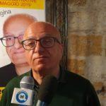 "Candidato Sindaco M5S Carlo Ferraro: ""Il mistero glorioso dei fondi europei"""
