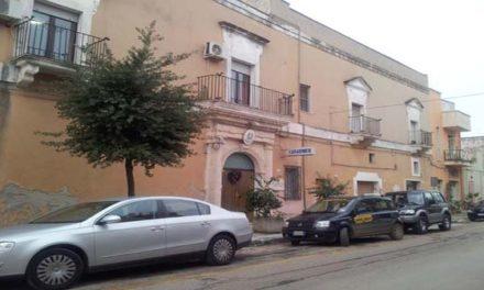 Latiano, aggrediscono e minacciano i carabinieri: fermata un'intera famiglia