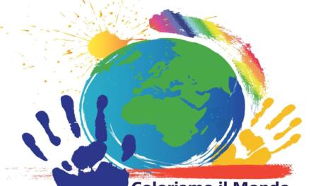 Nasce a Mesagne il primo centro per l'autismo in provincia di Brindisi