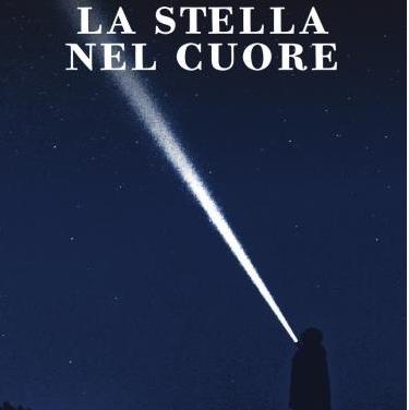 """Lunedì 15 aprile alla Mondadori Bookstore di Mesagne il romanzo di Mina Buccolieri, """"La stella nel cuore"""""""