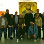 Presentata la 4^ edizione della Rassegna regionale di Teatro dialettale a San Pio