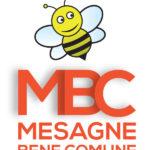Mesagne Bene Comune – Un contributo sulle imminenti elezioni amministrative
