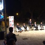 """Dimastrodonato: """"Contattato dal centrosinistra per diventare il candidato sindaco"""""""