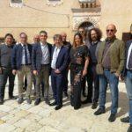 Iniziativa con Calabrese – Pizzarotti e Pascucci: No slogan solo contenuti