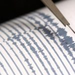 Scossa di terremoto in provincia di Brindisi