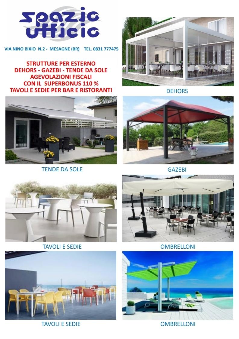 Spazio Ufficio – pubblicità dehors.pdf_page_1
