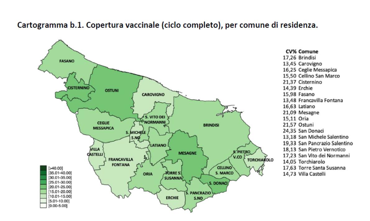 Covid: vaccini non stop per over 18 nel Napoletano