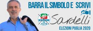 Banner Sardelli 300x100