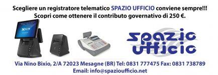 SPAZIO_UFFICIO