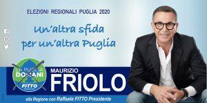friolomanifesto 6x3 friolo